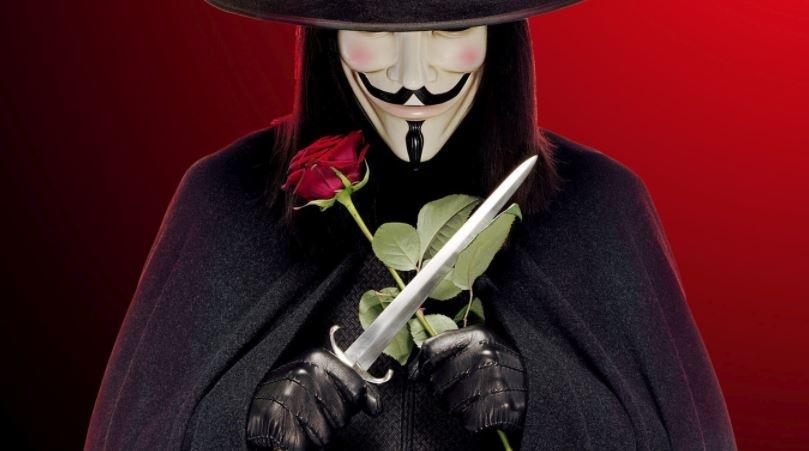 Hoy es 5 de noviembre, ¿estás listo para la conspiración, pólvora y traición?