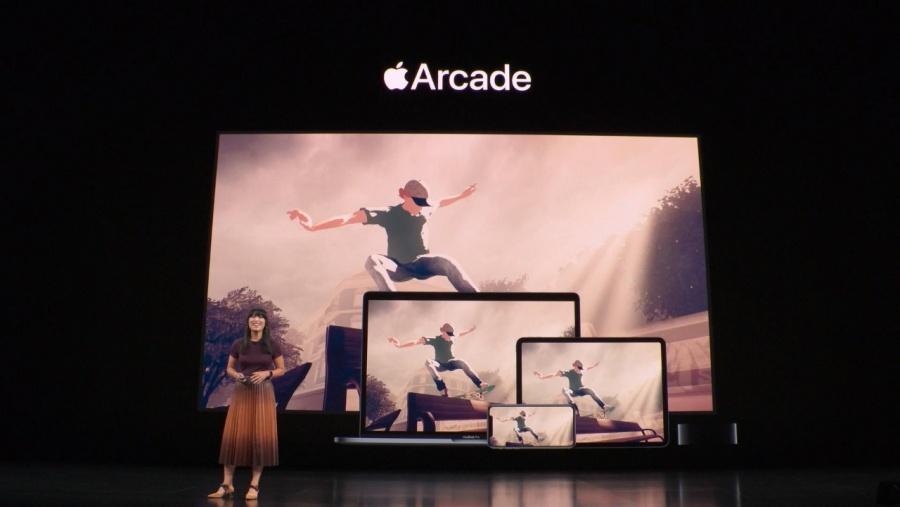 Descubre qué esperar y dónde seguir la transmisión del Apple Event