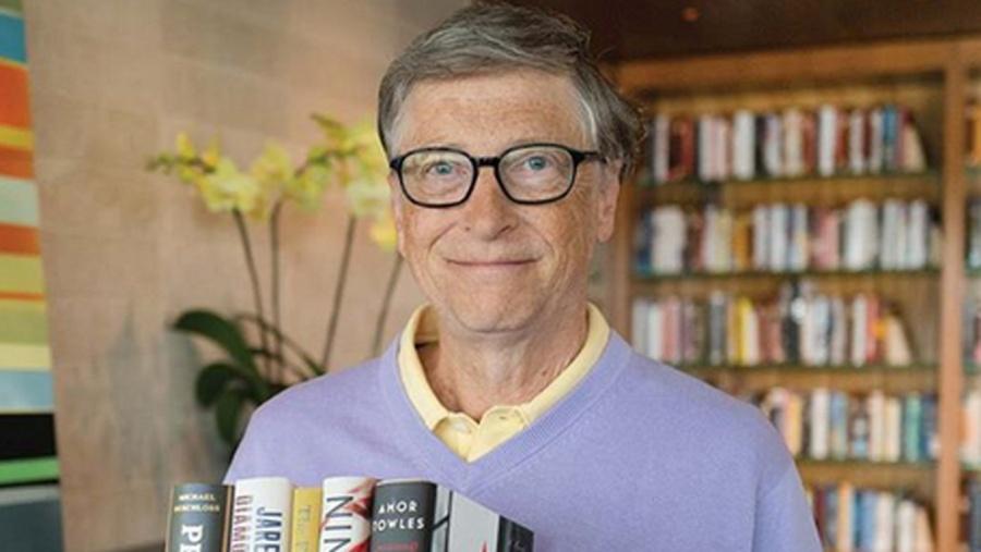Bill Gates pronostica fecha de fin de la pandemia por Covid-19