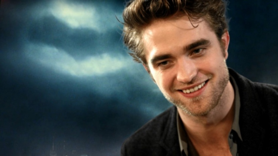 Checa la rutina de ejercicio de Robert Pattinson para ser Batman