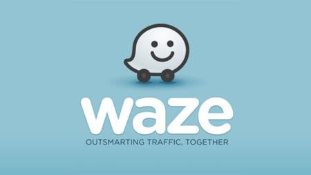 Puebla y Waze se alían para mejorar movilidad