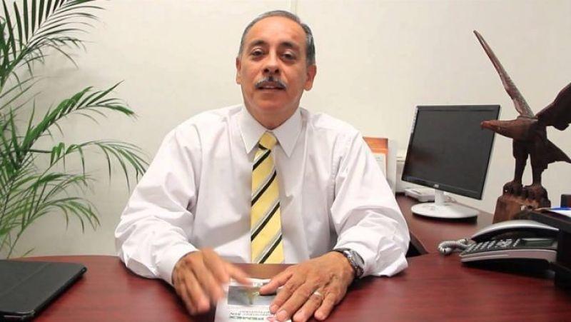 PRD exige se aclare atentado contra vocero de la Comisión de la Verdad en Nayarit