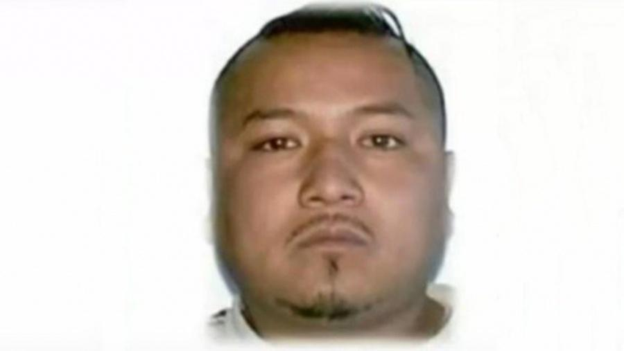"""Filtran fotografías de """"El Marro"""" presunto líder huachicolero"""