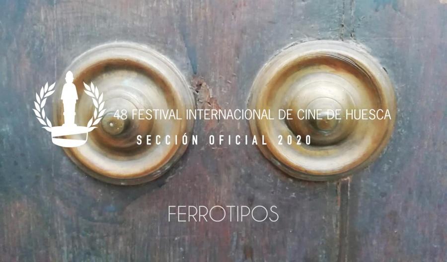 El festival español Huesca 2020 seguirá con sus actividades pese a coronavirus