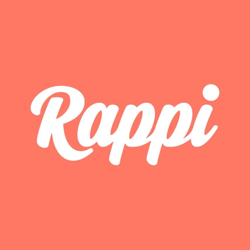 Rappi revela estrategia para apoderarse de Latinoamérica