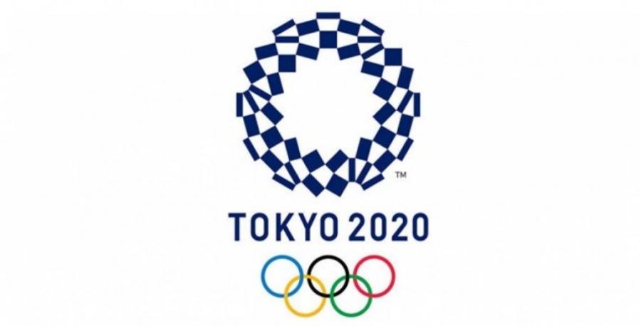 Descartan cancelar o aplazar Juegos Olímpicos de Tokio por coronavirus