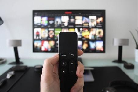 Los televisores 8K continúan revolucionando el mercado
