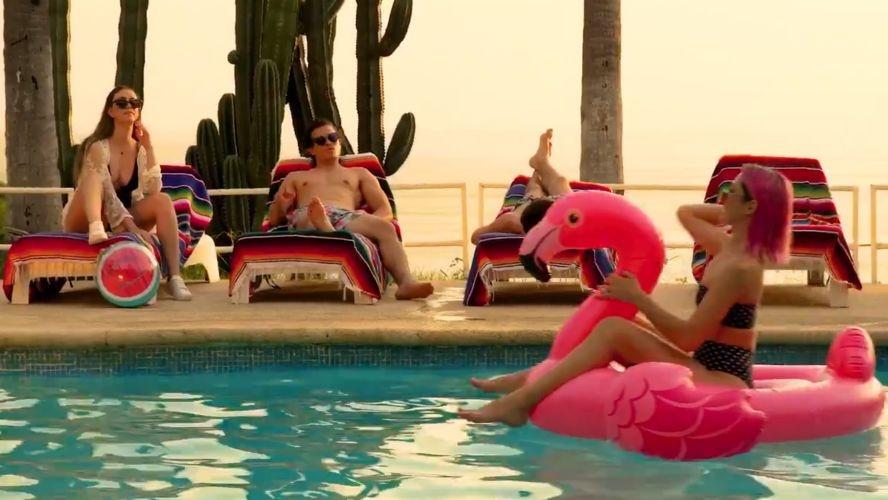 Retiran campaña que promociona Acapulco por contenido imprudente