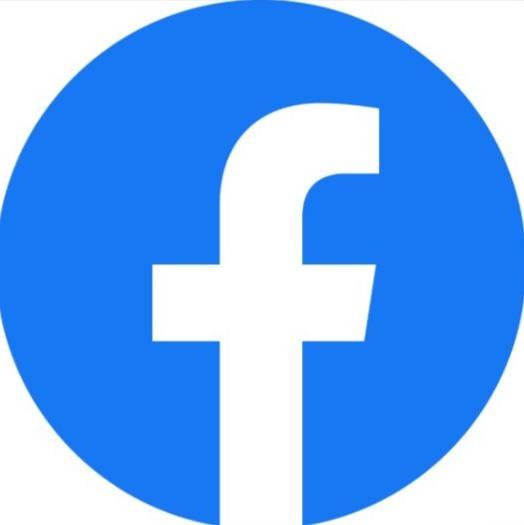 Facebook infectado de coronavirus