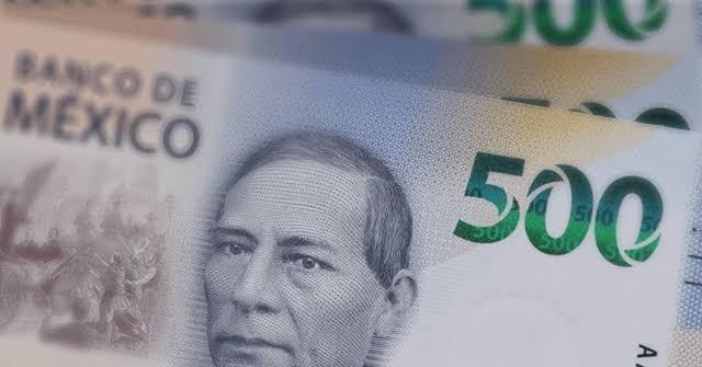 Llegan 8.46% más remesas este año: Banxico