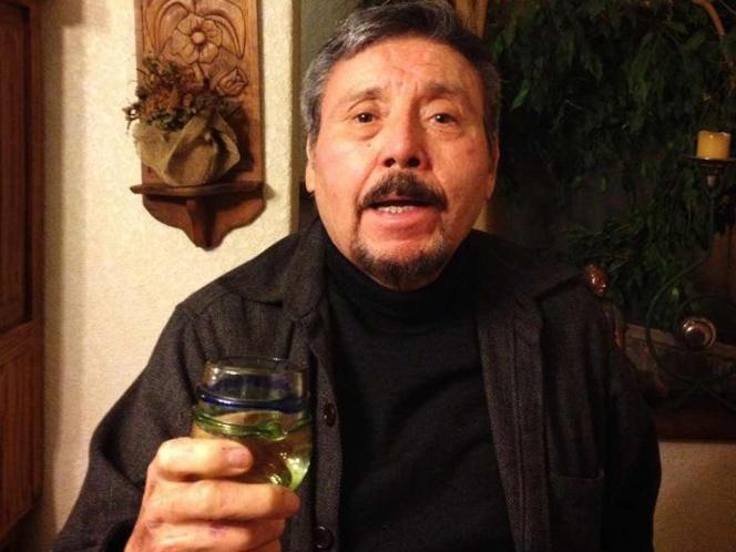 Muere el comediante Flavio Ramírez Farfán, pionero del stand up en México