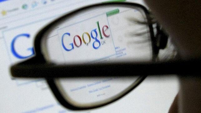 Detectan extensiones de Chrome que espían a usuarios