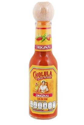 McCormick compra salsa Cholula; aprovecha que personas cocinan en casa