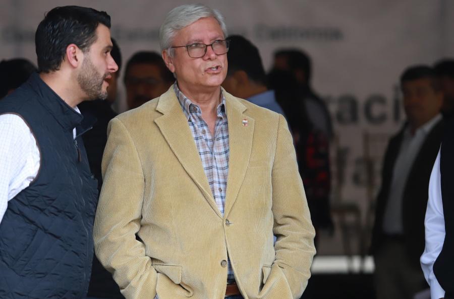 TEPJF valida elección a gobernador de Baja California por dos años