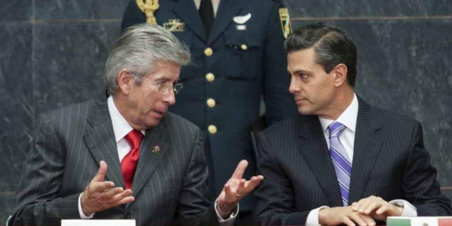 ¿Quién fue Gerardo Ruiz Esparza?