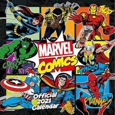 A dos años de la muerte de Stan Lee, editor de Marvel Comics