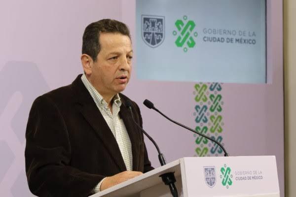 Sedeco y Mercado Libre firman convenio para impulsar comercio electrónico entre Pymes de la CDMX