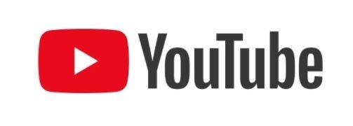 ¿Los comerciales de YouTube ignorados? Estos son los más vistos en México