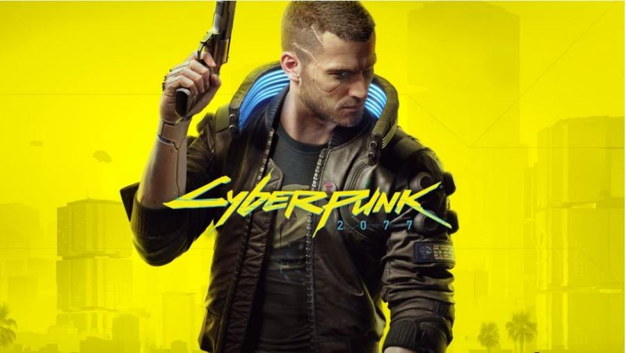 Posponen estreno de 'Cyberpunk 2077' para diciembre