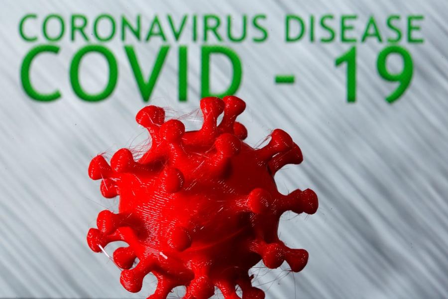 OMS insta a los países a investigar primeros casos de Covid-19