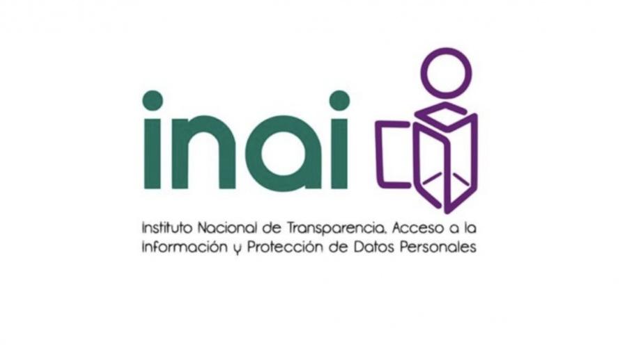 Ingresan más de 265 mil solicitudes de acceso a la información: INAI