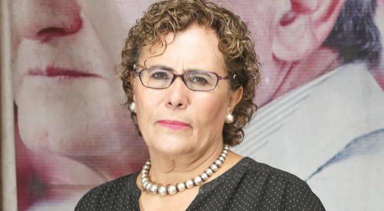 Prevén en Morena encuesta cerrada para elección de dirigencia