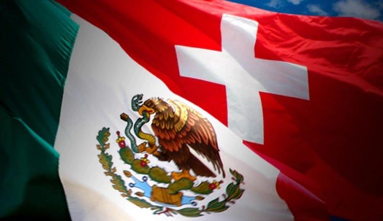 Publica Cámara Suizo-Mexicana recomendaciones para evitar contagio de coronavirus