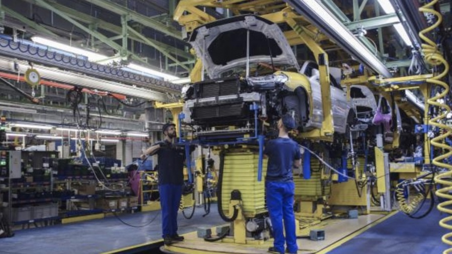 Tiene PIB crecimiento de 0.0% en 2T, confirma Inegi