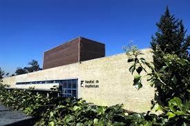 Arquitectura levanta paro, las clases reanudan el 10 de febrero