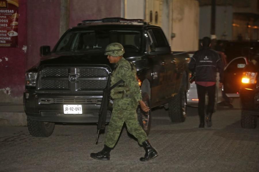 Secuestros aumentaron 14% en junio: Alto al Secuestro