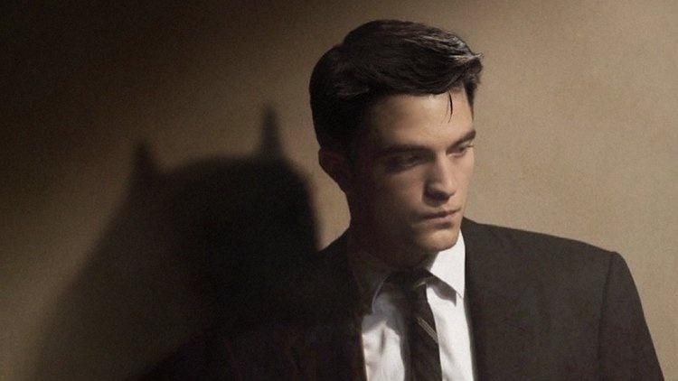 The Batman ya tiene fecha de grabación