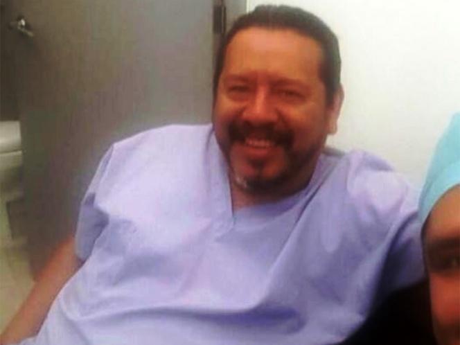 Fallece subdirector del Hospital General de León