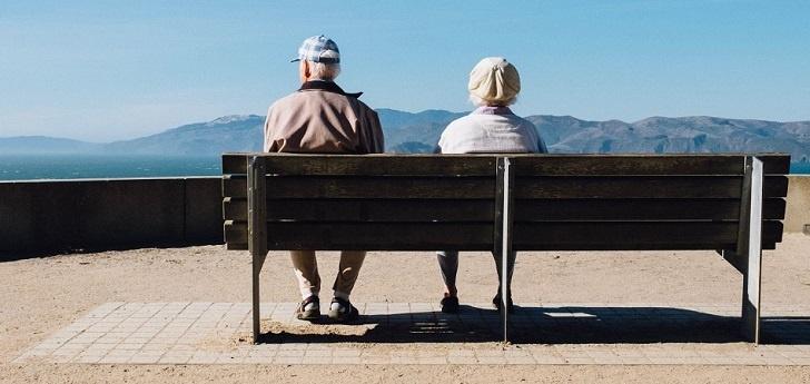 Advierten en España que residencias de ancianos son un foco de infección