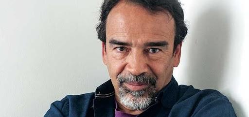 AMLO, el mejor Presidente de México en muchos años: Damián Alcázar