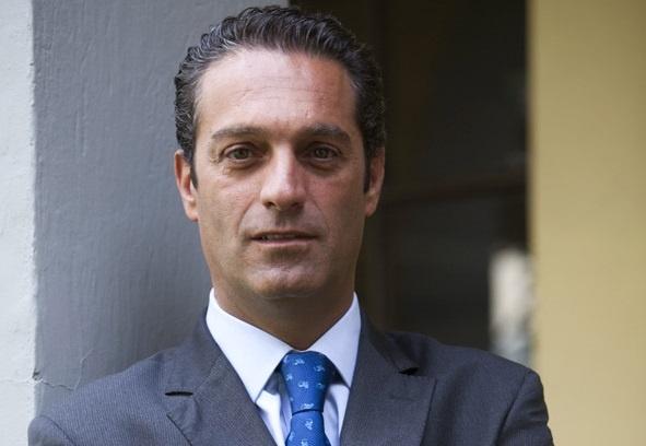 Llama Slim Domit a quitar frenos a la inversión en telecomunicaciones