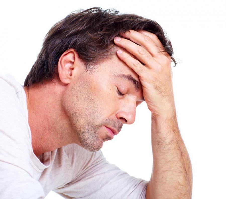Estudio señala que los millenialls son la generación del cansancio