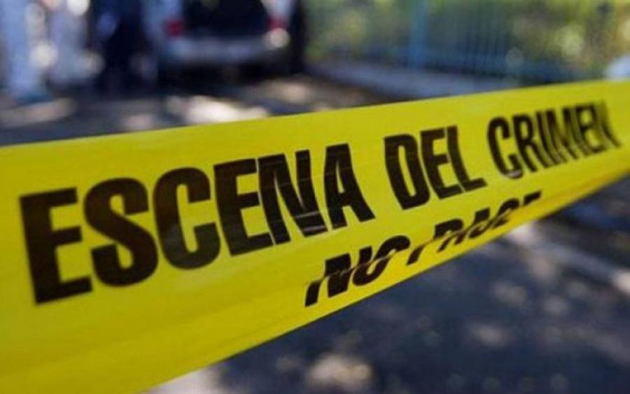 Cuerpos de jóvenes torturados aparecen en Guerrero