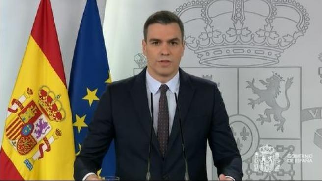 Prevé España volver a la normalidad a fines de junio
