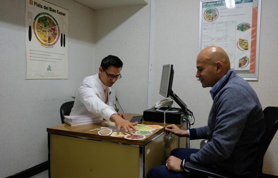 Demandan fortalecer acciones para prevenir, detectar y tratar cáncer