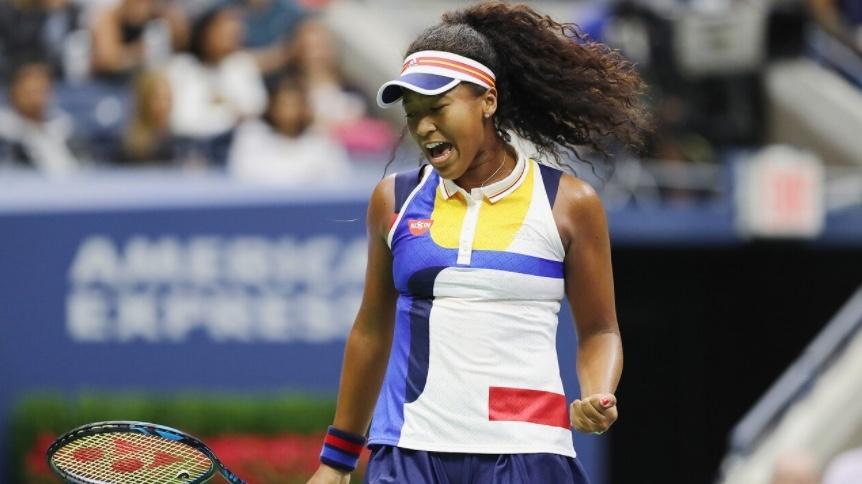 US Open analiza cambiar de sede por el Covid-19