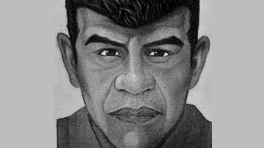 Buscan a presunto violador con retrato hablado en la CDMX