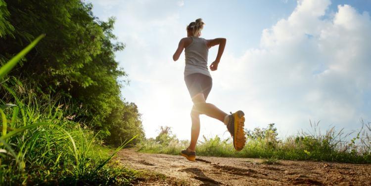 Running: Consejos para que la alergia no te frene