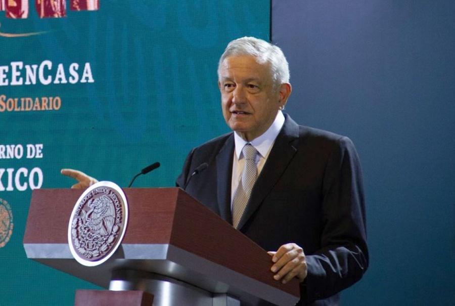 En vez de echarse la culpa, gobierno de Guanajuato y federación trabajarán de manera conjunta