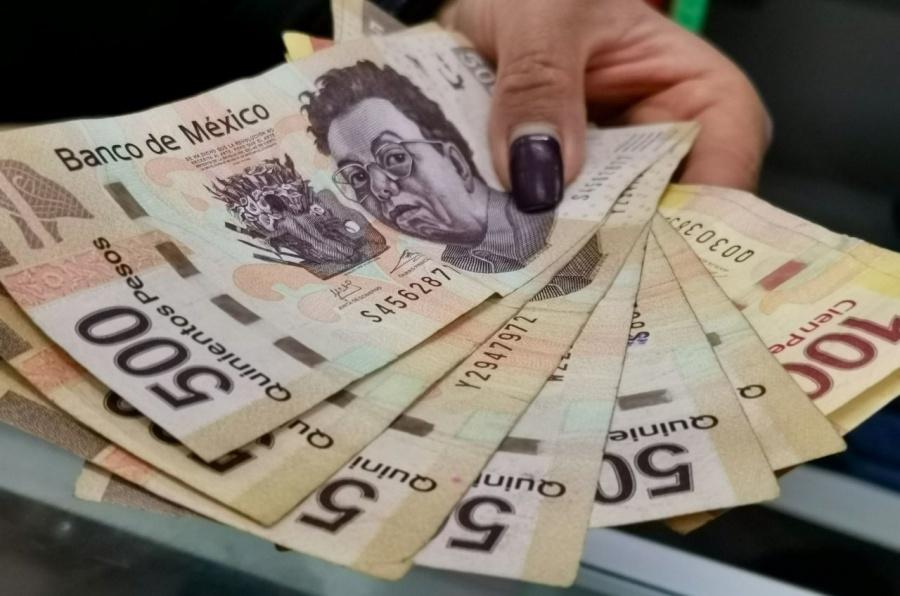 Alertan sobre crecimiento de fraudes en otorgamiento de créditos