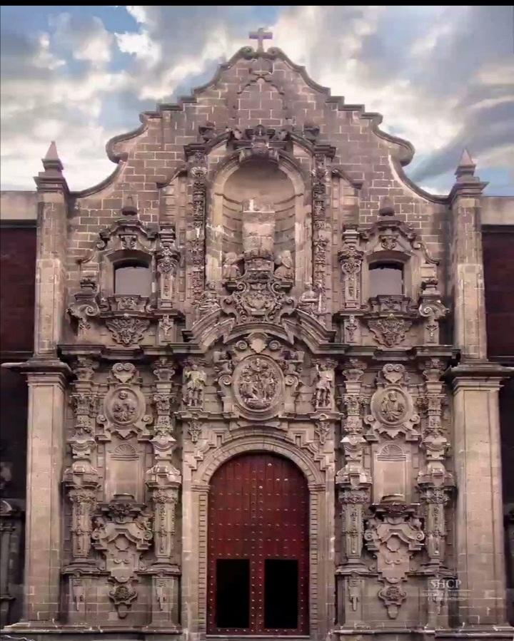 Biblioteca Lerdo de Tejada, Día Mundial del Libro