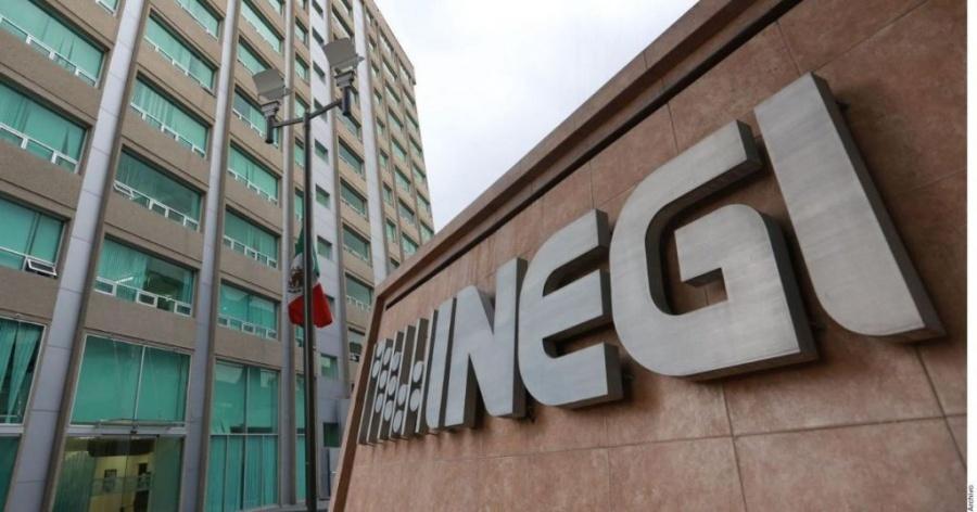 SCJN autoriza al Inegi mantener los salarios de 2019, por encima de lo que gana AMLO