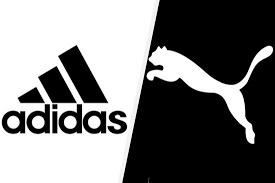 Adidas y Puma se unen a boicot a Facebook e Instagram por comentarios racistas