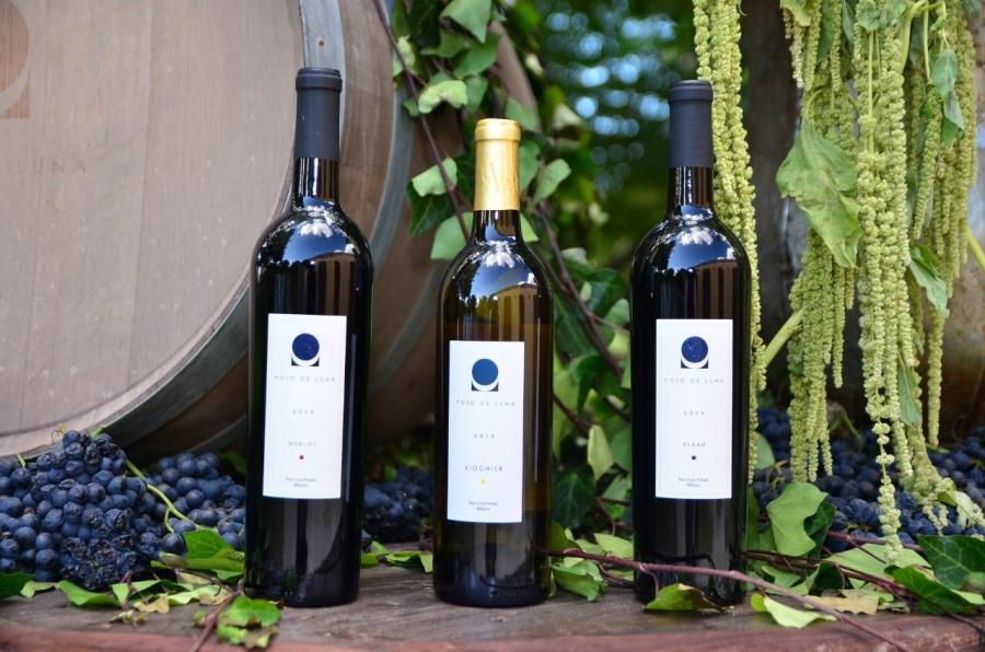 Vino producido en municipio de Soledad gana concurso internacional