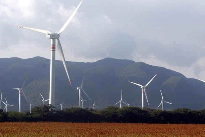 SCJN otorga segunda suspensión contra acuerdo eléctrico de Sener a Tamaulipas