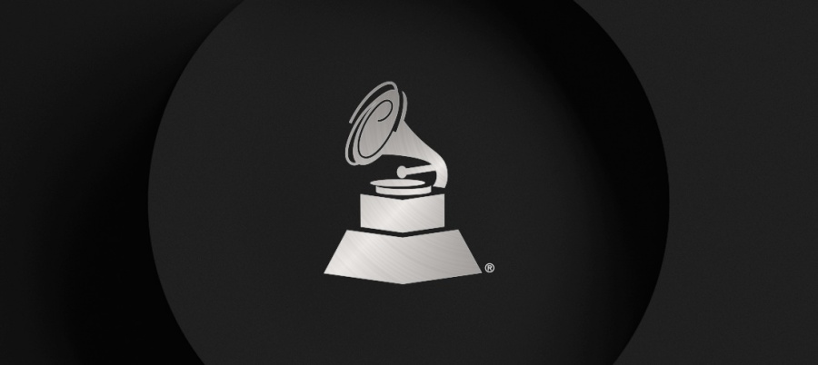 Los Latin Grammy ya tienen fecha y lugar